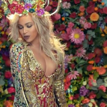 Beyoncé pode vir para o Brasil no Carnaval 2017