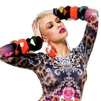 Nikki surpreende após reality e emplaca singles nos principais charts nacionais