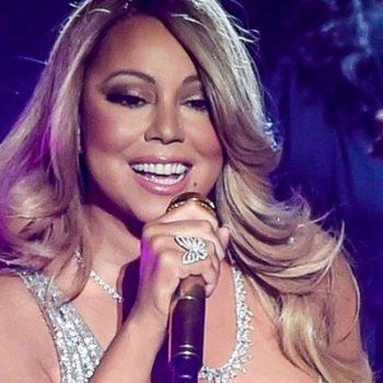Por baixa audiência, reality de Mariah Carey não será renovado