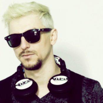 DJ Luccas | Curitiba – PR