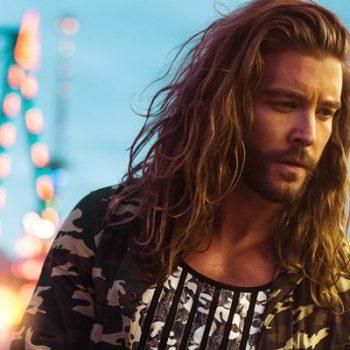 Homens de 30: mitos e verdades sobre a beleza masculina