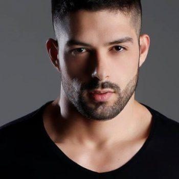 DJ Deniz Ruiz – São Paulo / SP
