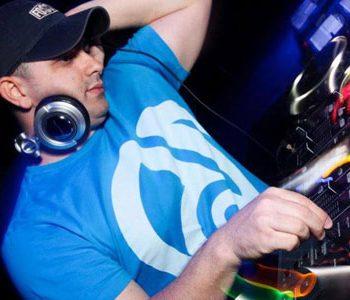 DJ Douglas Penido – São Paulo / SP