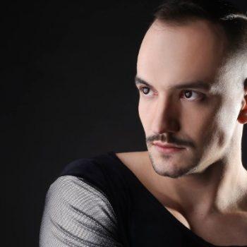 DJ Duh Martini | Joinville – SC