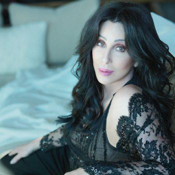 "Cher fará performance de ""Believe"" no Billboard Music Awards"