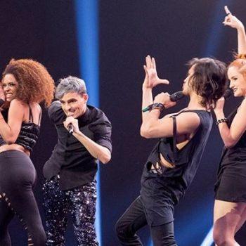 Inspirados em RBD, fãs criam grupo de música pop