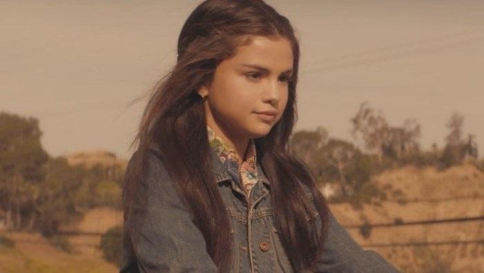 """""""Bad Liar"""" de Selena Gomez é eleita a música do ano pela Billboard!"""