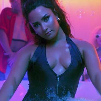 """Assista ao documentário de Demi Lovato, """"Simply Complicated"""""""