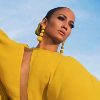 "Assista ao clipe do novo single de Jennifer Lopez, ""Ni Tú Ni Yo"""
