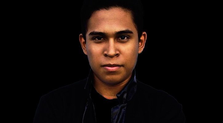 DJ Yan Bruno | São Luis – MA