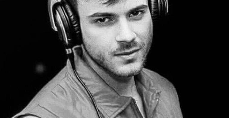 DJ Fabio Codato – São Paulo – SP