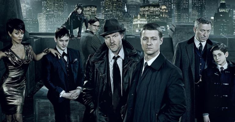 Confira 10 séries que estão entre as novidades de Setembro da Netflix!