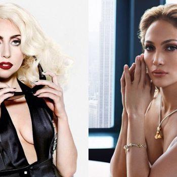 Vaza conversa entre Lady Gaga e RedOne sobre comparações com JLo! Entenda