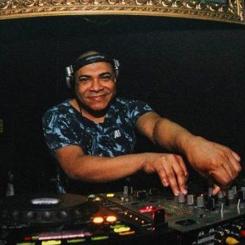 DJ VMC – São Paulo/SP