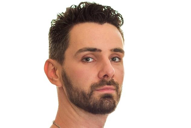 DJ Bruno Knauer – Curitiba – PR