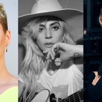 PLAYLIST: 6 remixes brasileiros de músicas pop que você precisa ouvir!