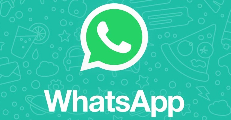 WhatsApp libera recurso para apagar mensagem enviada