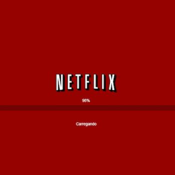 03 filmes para uma mini maratona no Netflix