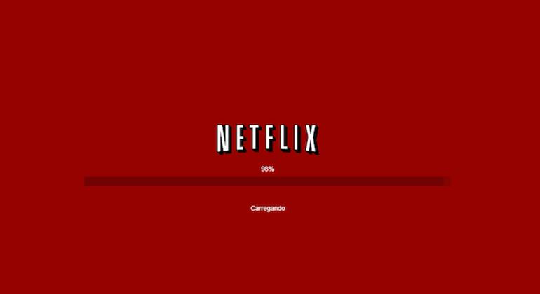 Dica Netflix: Um Contratempo