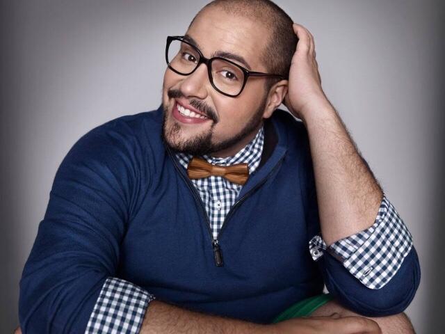 Tiago Abravanel será  Sebastião no musical da Pequena Sereia