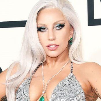 Grammy 2018: confira a lista de performances que tem nomes como Lady Gaga e P!nk