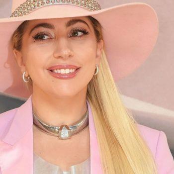"""Lady Gaga lança clipe emocionante para """"Joanne""""! Assista"""