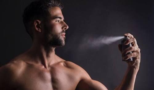 Homens de 30: Cinco perfumes que você merece ter!