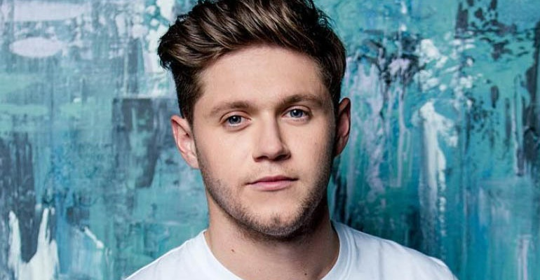 "Niall Horan lança o clipe de ""On The Loose"". Assista!"