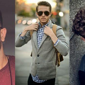 Óculos Escuros: como usar de acordo com seu estilo e formato de rosto!