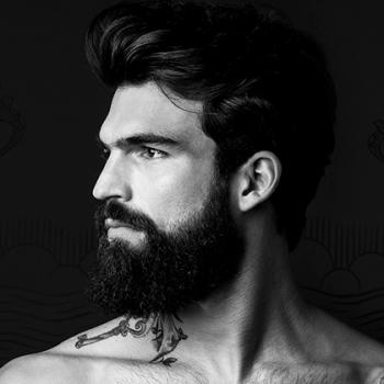 Homens de 30: duas pomadas perfeitas para o seu cabelo!