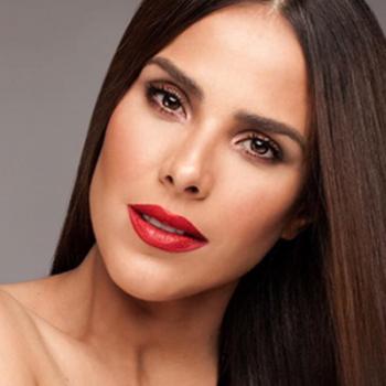 """Wanessa Camargo está de volta ao pop com """"Mulher Gato"""". Confira!"""