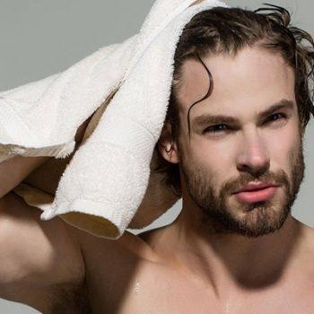 Dica H30: Três dicas para ter um cabelo saudável e bonito!