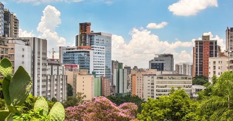 Homens de 30: De restaurante à museu, 10 locais para conhecer em São Paulo!