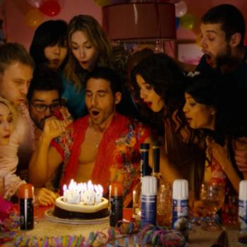 NETFLIX: Confira os filmes e séries que estreiam em Junho!