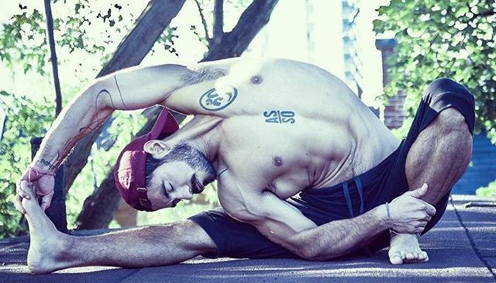 Dica H30: Alongamento e os benefícios para seu corpo