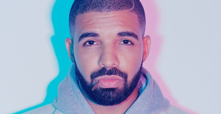 "Drake lança clipe para o hit, ""In My Feelings""! Assista"