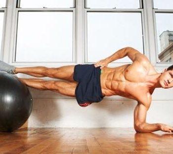 Fortalecimento muscular: Como está o seu equilíbrio?