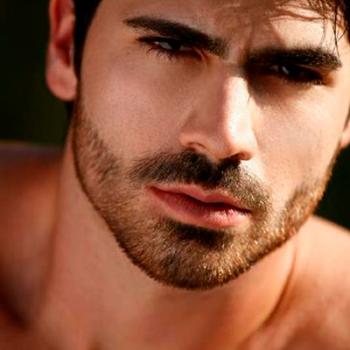 Homens de 30: Cinco alimentos que melhoram sua pele