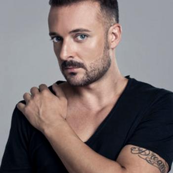 DJ Léo Blanco – Espanha