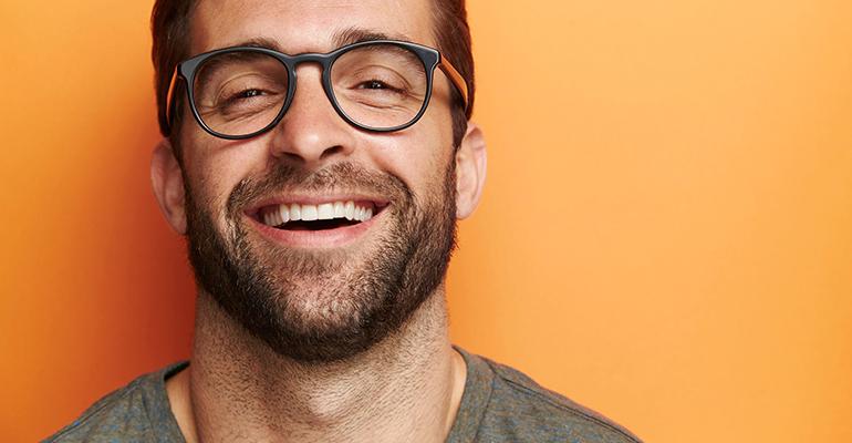 Mitos e verdades sobre os cuidados para um belo sorriso