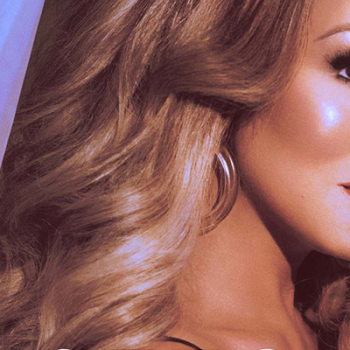 """G.T.F.O"" é o novo single de Mariah Carey"