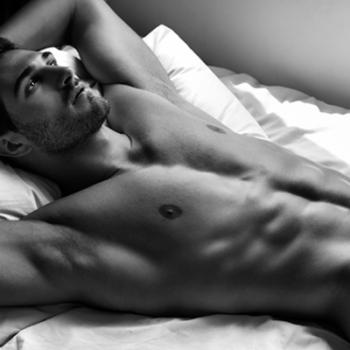 DESEJO SEXUAL: Um homem de 30 pode sentir mudanças