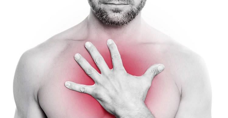 SAÚDE: Você sabe quais são so sintomas de contágio do HIV?