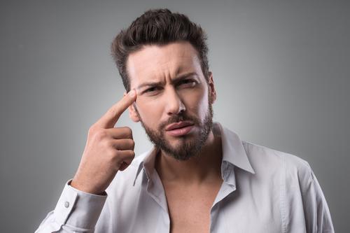 O uso de cremes não elimina as rugas da pele