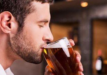 Estudo confirma, cerveja é mais eficaz no combate as rugas do que os cremes anti-idade