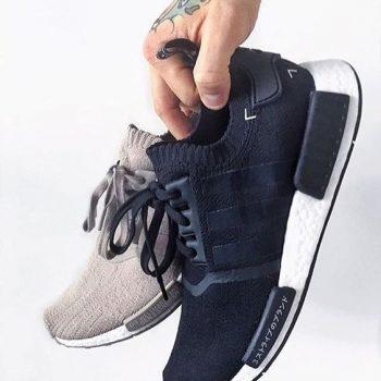 Escolher o calçado ideal também reflete na saúde do homem