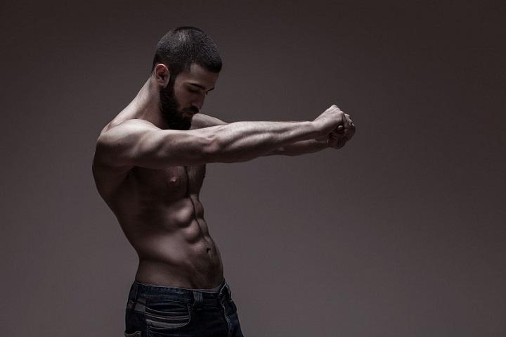 Testosterona: 07 maneiras naturais de aumentar a produção