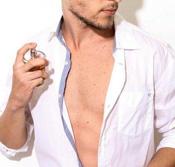Verão x Perfume: Algumas dicas necessárias para todo homem de 30