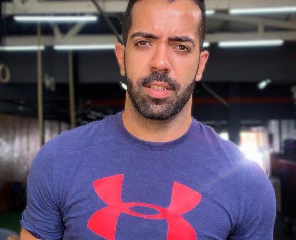 CrossFit: Inclusão, bem-estar e prazer em treinar