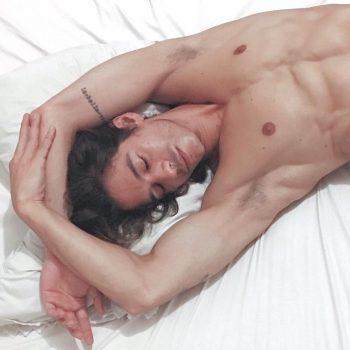 Benefícios de mobilizar articulações logo pela manhã